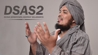 Derry Sulaiman - DSAS 2 | Official Video Clip