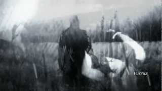 Scream Silence - Harvest HD 1080p