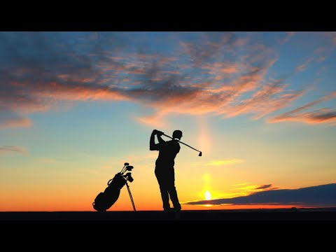 Why I love golf – and why I've stopped playing it