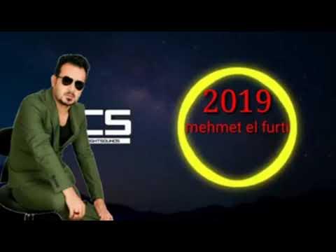Mehmet el fırati 2019 YENİ