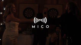 Mico Entertainment Group: Scottish Wedding