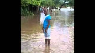 Dj Lapone ft Trademark, Durbn Nyts & Zinhle Ngidi   Shumaya