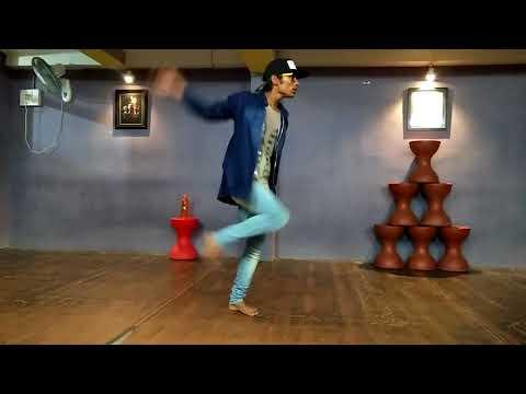 SAU DARD SHLOW MOSAN Amar's dance academyBY, NITEESH