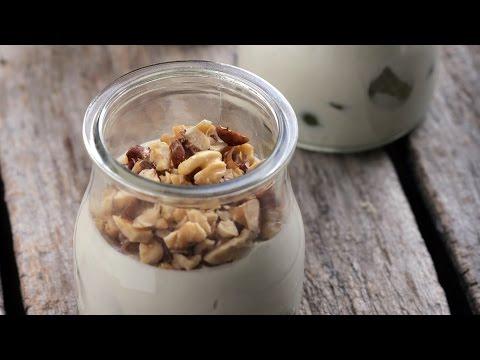 COOK MASTERru кулинария, кулинарные рецепты блюд с