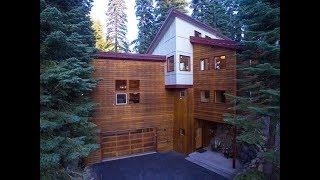 Spectacular Mountain Modern Home!