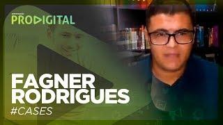 Fagner Rodrigues | #CasePRODIGITAL thumbnail