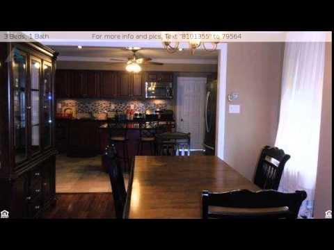 $100,000 - 1320 E 11TH ST, EDDYSTONE, PA 19022