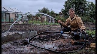 видео Способы и технологии очистки воды от железа из скважины