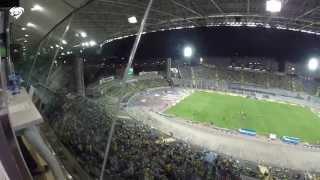 Video Gol Pertandingan Las Palmas vs Levante