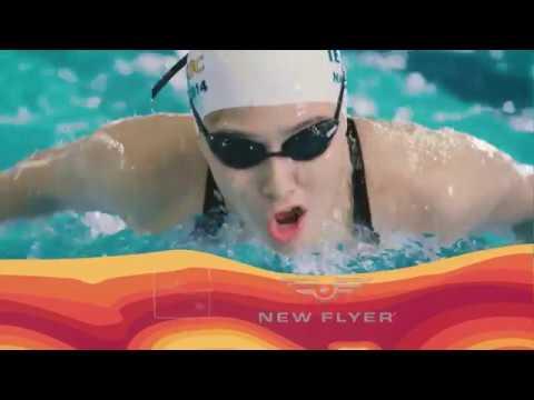 2017 Canada Summer Games - Diving Final - 3M Men