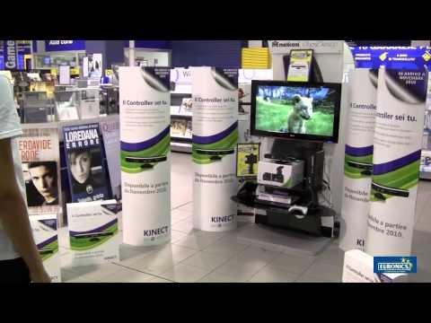 CN24 | 180secondi del 24 DICEMBRE 2009 | L'Informazione calabrese in 3 minuti from YouTube · Duration:  4 minutes 20 seconds