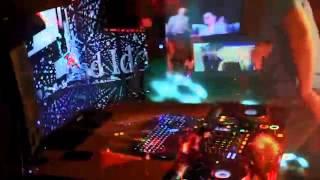 Клубная Музыка 2013 года видео клип  Лучшая Клубная музыка и клипы онлайн и бесплатно