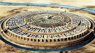 burning the library of alexandria