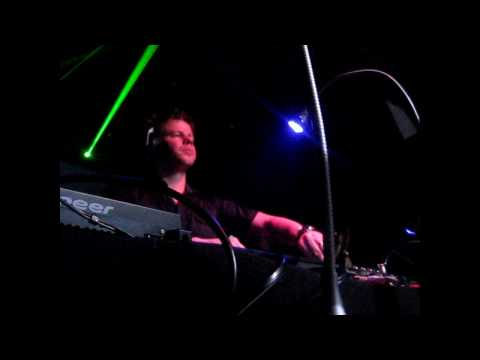Ferry Corsten - Ummet Ozcan - Time Wave Zero (Original Mix) @ Slip