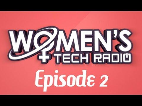 Vinita Khadelwal Rathi | Women's Tech Radio 2