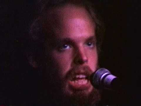 PALACE * Live @Hollywood Alley Mesa, Az. 11-16-96 Will Oldham Bonnie Prince Billy