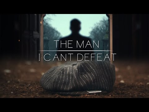 Thomas Shelby | The Man I Can't Defeat | Peaky Blinders from YouTube · Duration:  4 minutes 53 seconds