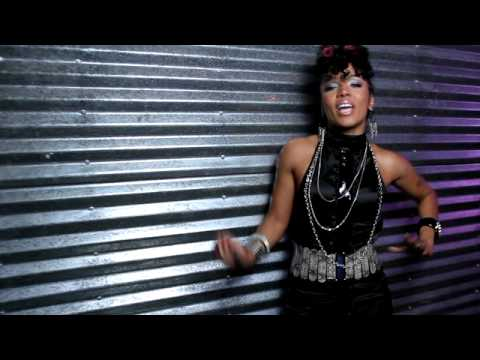 "Rasheeda And Nivea ""Say Something""Official Video"