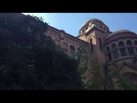 Universitat Autònoma de Barcelona 1
