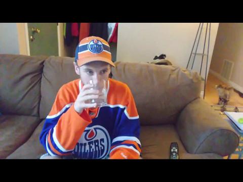 Watch The Edmonton Oilers Vs Anaheim Ducks Game 7 W/ ME Livestream!