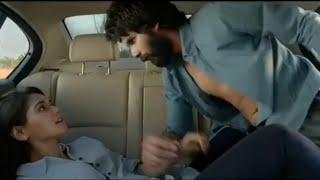 Kabir Singh V's Arjun Reddy comparison,, real vs fake movie,,