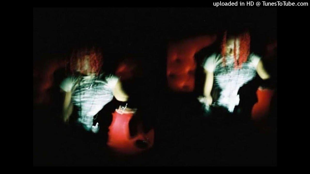 "[FREE] Playboi Carti x F1lthy Type Beat ""hxide"" prod. artist"