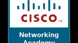 cisco ccna initialize and reload a router switch tutorial 5