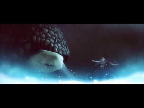 Kitaro - Noah's Ark