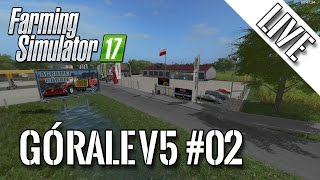 "[""farming simulator 17"", ""farming simulator"", ""fs17"", ""ls17"", ""islands map"", ""mody"", ""gameplay"", ""twitch"", ""live"", ""sabaka1983"", ""fs15"", ""landwirdschaft simulator"", ""górale"", ""gorale"", ""rafik"", ""thecrazyrafik"", ""górale v5""]"