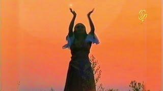 В.ПреобРАженская. Поэма «ЖИЗНЬ (Тайная Доктрина для Моих Избранных)»