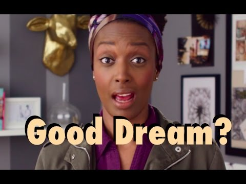 """Was the dream of """"social justice"""" a good one?"""