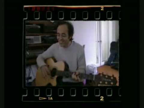 pas-toi-live-1998-bikrubigny
