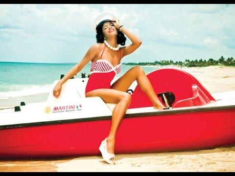MIAMI MEETUP & MODEL CASTING!!! JULY 17 In Miami Beach Florida!!!