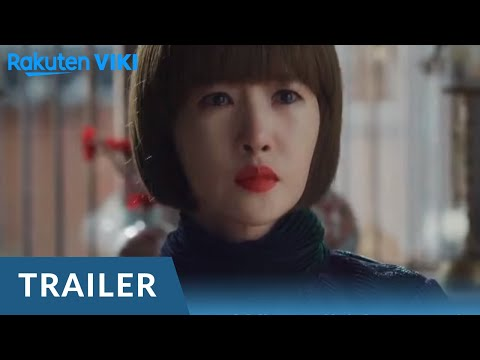 SECRET BOUTIQUE - OFFICIAL TRAILER | Kim Sun Ah, Jang Mi Hee, Park Hee Bon, Go Min Si