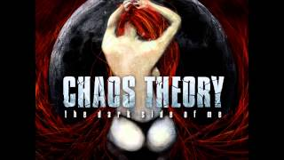 Chaos Theory - The Dark Side Of Me [FULL EP STREAM] (2014)