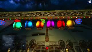 Skyrim Mods - Week 106 - The Ultimate Christmas Edition