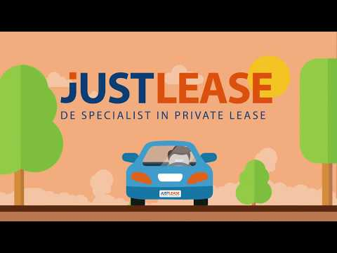 justlease private lease occasions