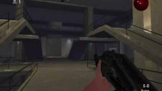 Gamecube Nightfire on PC