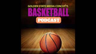 GSMC Basketball Podcast Episode 174 The Rockets Might Be Done (5-21-2018)