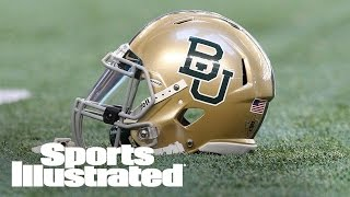 Baylor Faces Another Title IX Lawsuit Over Alleged 2012 Gang Rape | SI Wire | Sports Illustrated