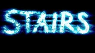 【阿津】Stairs 恐怖遊戲 - steam版本
