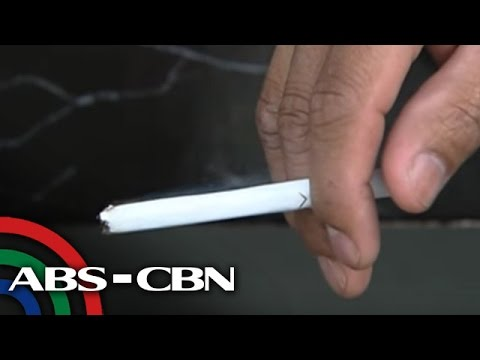 ANC: P30 unitary tax on cigarettes to be implemented in 2017