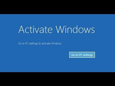 rar file windows 8 activation