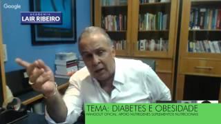 K2 vitamina diabetes de