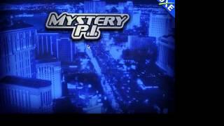 Como Descargar Mystery P.I. (2014)