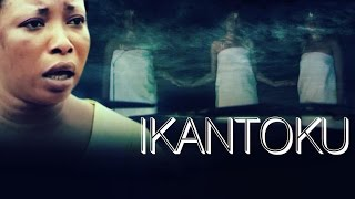 Ikantoku - Latest 2015 Nigerian Nollywood Drama Movie (Yoruba Full HD)