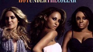 Watch Sugababes Hot Under The Collar video