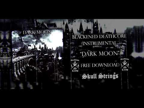 """DARK MOON"" Free"