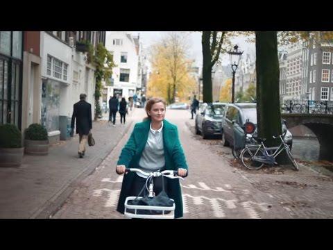 100 voor een duurzame toekomst ikea commercial youtube for Ikea commercial 2017