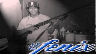 R.I.P. Fenix - Jota Ene De La Victor (prod by: Flow Boyz Music) Flow Peruano